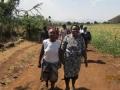 Happy-Muchui-women--leads-R_fs
