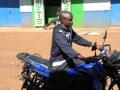 Kenya-jan-2012-092